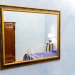 acquamarina camera b&b salve Salento dei pepe (7)