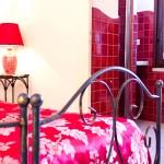 camera rubino salve salento pepe (10)