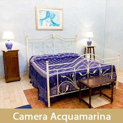 camera_acquamarina