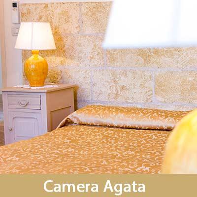 camera_agata