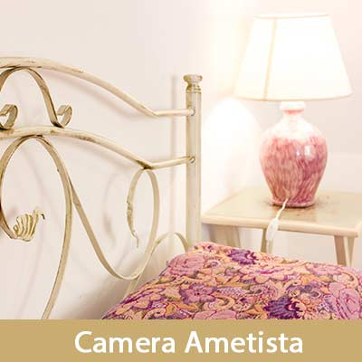 camera_ametista