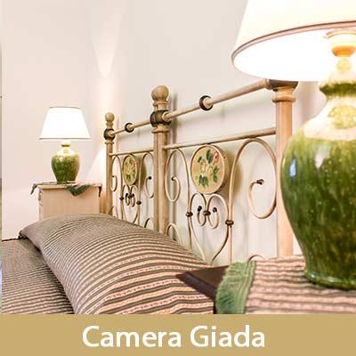 camera_giada
