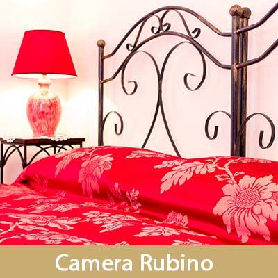 camera_rubino