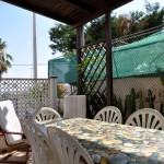 casa vacanza pescoluse fronte mare (1)