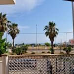 casa vacanza pescoluse fronte mare (4)