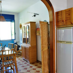 casa vacanza pescoluse pepe paino terra (18)
