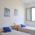claudia castro salento casa vacanza affitto (1)