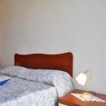 claudia castro salento casa vacanza affitto (10)