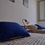 claudia castro salento casa vacanza affitto (2)
