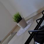 claudia castro salento casa vacanza affitto (21)