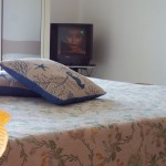 claudia castro salento casa vacanza affitto (29)