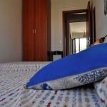 claudia castro salento casa vacanza affitto (3)