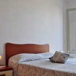 claudia castro salento casa vacanza affitto (6)