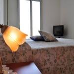 claudia castro salento casa vacanza affitto (7)