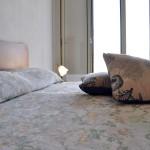 claudia castro salento casa vacanza affitto (8)