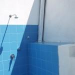 claudia lido marini 1 casa vacanza salento (12)