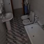 claudia salve affitto (3)